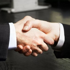 Всемирно известные сделки