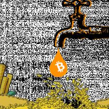 Bitcoin crane, проверенные, платящие