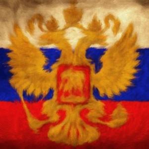 будущий православный грядущий русский царь России